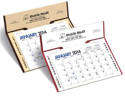a desk calendar with pictures flat desk calendar with pictures hostgarcia