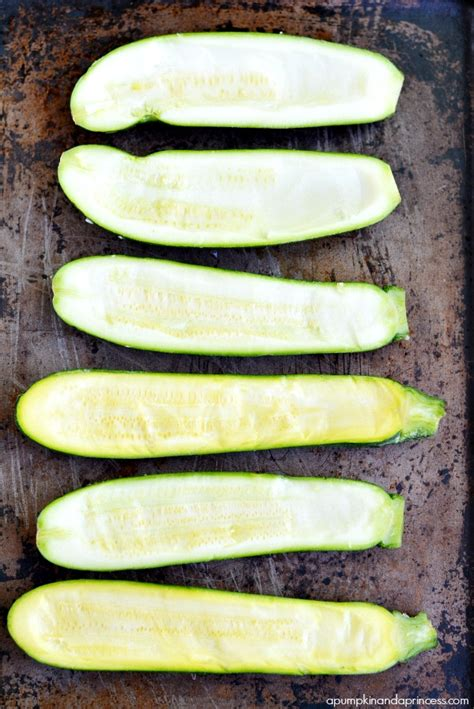 zucchini pizza boats on the grill grilled pepperoni pizza zucchini boats a pumpkin and a