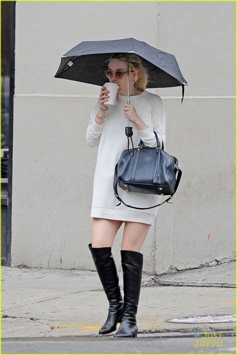 raniy day outfits ideas  cute ways  dress  rainy day