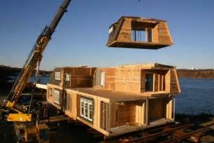 the good the bad and the ugly prefabricated homes modular home price list building modular home prices home