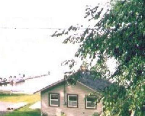 houghton lake cottage rentals houghton lake michigan