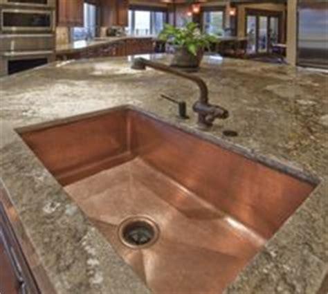 kitchen sinks austin tx 1000 images about san antonio kitchen copper sinks on
