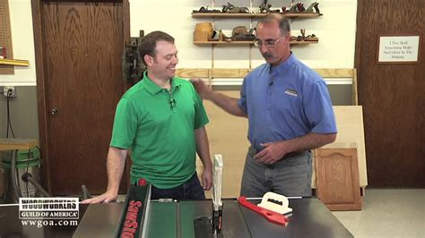 Table Saw Reviews Woodworking by Woodworking Tips Table Saw Safety Tips 2017