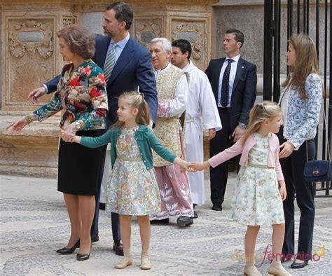 imagenes de la familia santa la familia real en la pascua de la semana santa 2013
