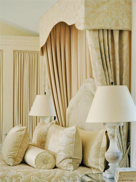 bed crown bed crown design ideas hgtv