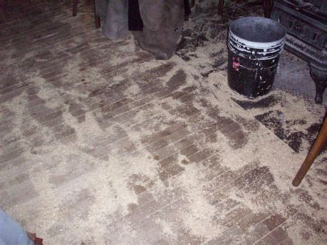 Sawdust On The Floor by 365 Bars A Bar Crawl Wednesday February 24th
