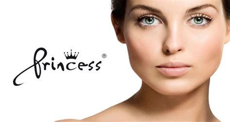 Princess Filler princess dermal fillers jiva spa toronto 390