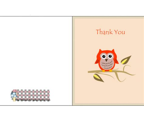 thank you card templates for pages free images to print out free printable thank you cards