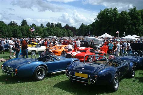 classic car show classic car show www pixshark com images galleries