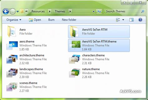 themes installer for windows 7 free download windows 7 3rd party themes patch todayint6x over blog com