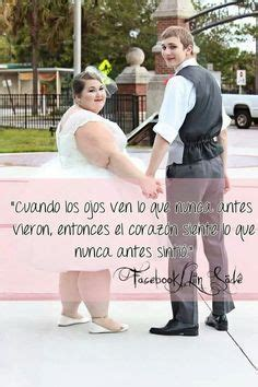 imagenes para una amiga gordita spanish quotes on pinterest jenni rivera frases and amor