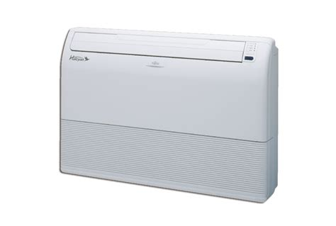 Ac Floor wall mounted air conditioning units fujitsu floors