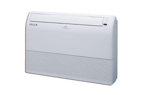Ac Lg New air conditioner btu split air conditioner it air