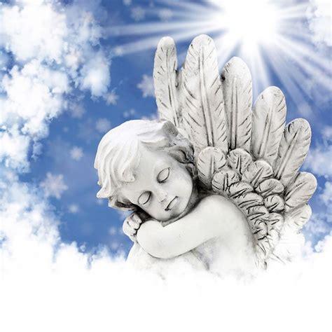 les 25 meilleures id 233 es de la cat 233 gorie tatouage d ange