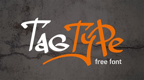 best graffiti the 56 best free graffiti fonts creative bloq