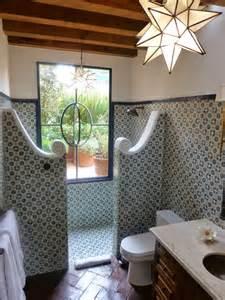 88 best images about talavera tile bathroom ideas on 25 best ideas about spanish style bathrooms on pinterest