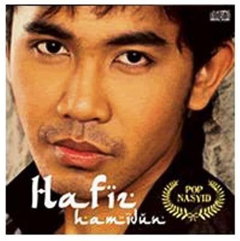 download lagu hivi mata turun ke hati mp3 muat turun download mp3 lagu lagu nasyid hafiz hamidun