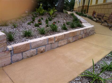 sandstone bricks top quality great offers sandstone world
