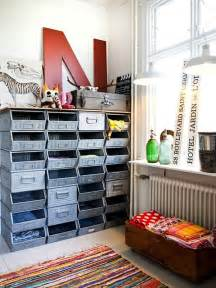 Storage Room Organization Ideas Organizing Amp Storage Ideas For Kid S Room Furnish Burnish