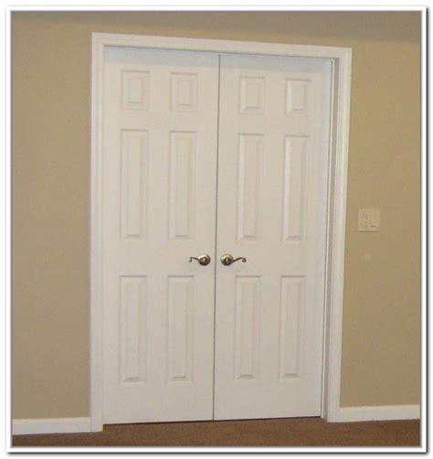 Stunning Double Hung Doors Double Hung Interior Doors Hung Interior Doors