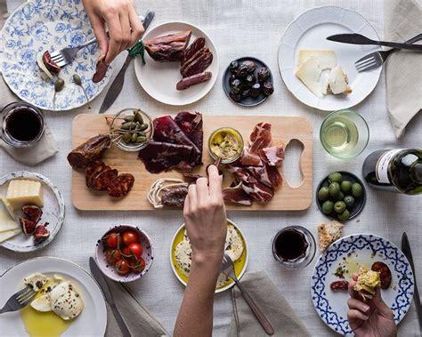 ideas cena romantica en casa recetas para san valent 237 n ideas para una cena rom 225 ntica