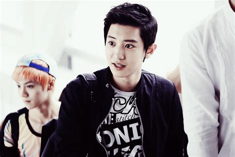wallpaper chanyeol exo k chanyeol wallpapers wallpaper cave