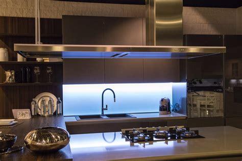 casa cucine roma ristrutturazione cucina roma viterbo restyling cucine su