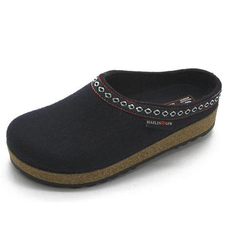bedroom slippers with arch support all shoe mill