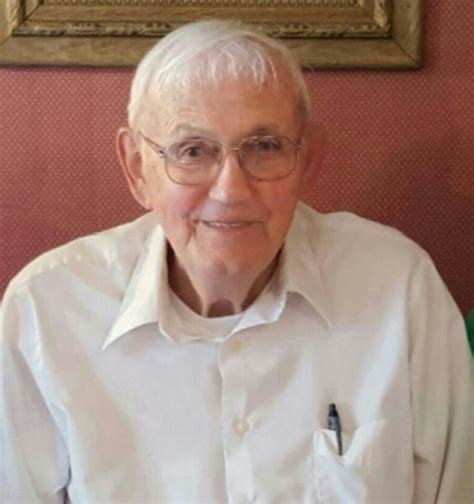 obituary for philip b cooper dodd reed funeral home