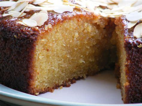 mandel orangen kuchen almond and orange cake 171 the mulberry cook
