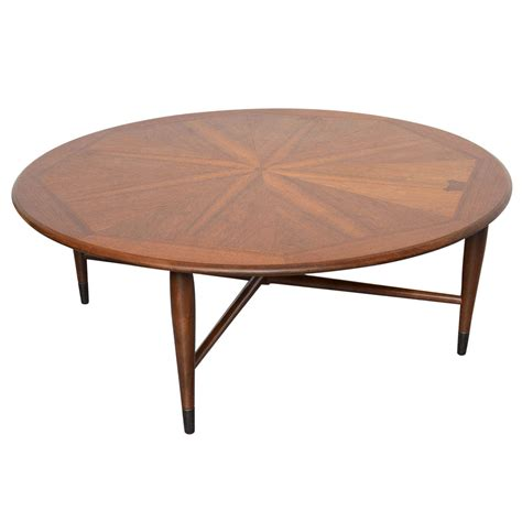 Inlaid Wood Coffee Table Beautiful Inlaid Wooden Dove Coffee Table By 1960 At 1stdibs