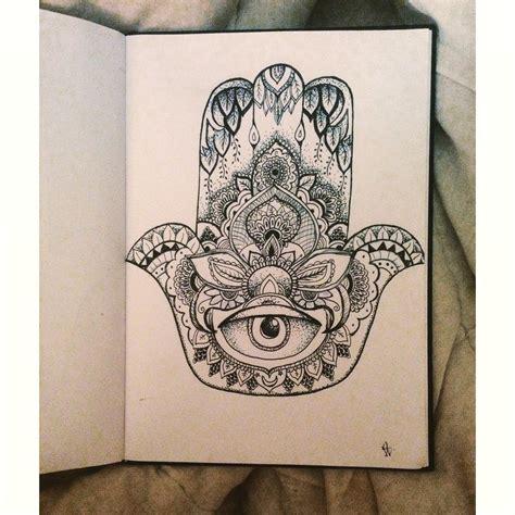 hand zen tattoo original size of image 2667089 favim com