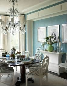 Blue Dining Room Ideas blue and green dining room blue and green dining room