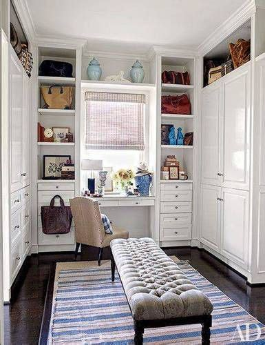 small dressing room design ideas best 25 small dressing rooms ideas on dressing room design small makeup vanities