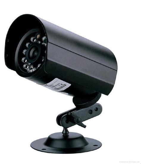 Kamera Cctv Merk Samsung info daftar harga kamera cctv terkini agen cctv