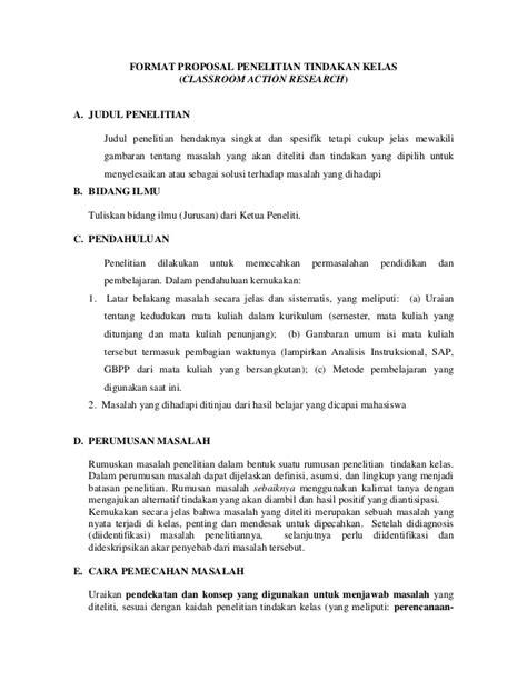 contoh laporan wawancara contoh laporan wawancara guru contoh soal2