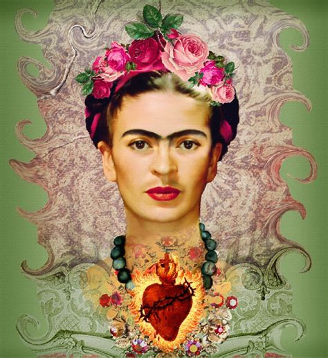 werke frida kahlo why frida kahlo inspires me aphra magazine