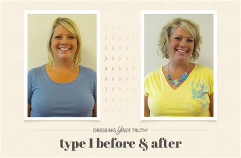 dressing your truth type 2 hairstyles dressing your truth type 3 haircuts hairstylegalleries com