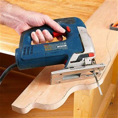 woodworking jigsaw woodworking jigsaw woodworking projects plans