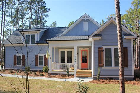 cottage for sale photo gallery cottages for sale home prices homes