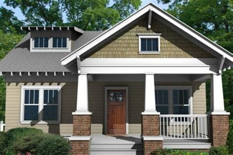 craftsman and bungalow style homes craftsman style home craftsman bungalow for the home pinterest