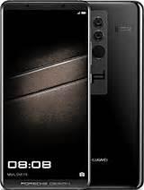 Huawei Mate 10 Pro Porsche Design Black Ram 6gb Rom 256gb all huawei phones