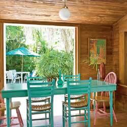 Key West Style Home Decor Key West Cottage Living Amp Decorating Completely Coastal