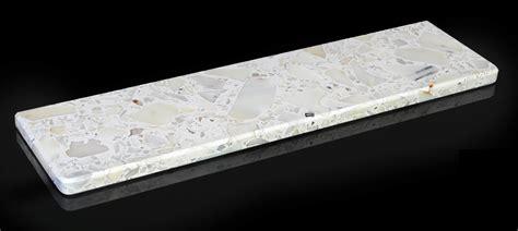 fensterbänke aus kunststein kunststein fensterb 228 nke stein design innenfensterb 228 nke