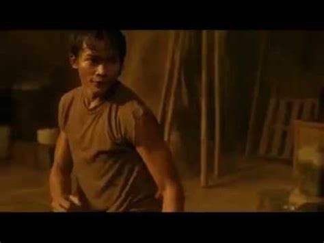 film ong bak 1 complet youtube ong bak 1 t r i l o g y film full rehau 2015 youtube