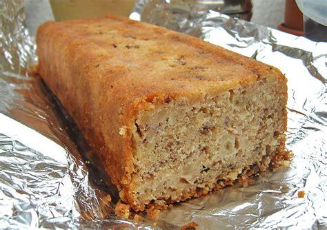 kuchen mit zimt trocken kuchen mit zimt appetitlich foto f 252 r sie