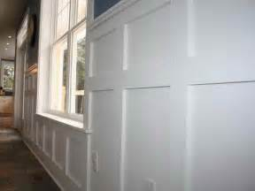 planning ideas moulding ideas for your home plastic