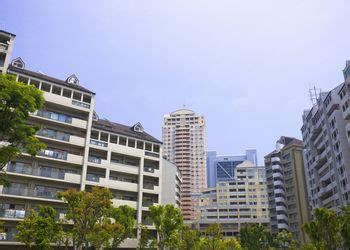 pisos  casas en alquiler de inmobiliaria murcia