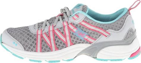 sports authority cross shoes 13 reasons to not to buy ryka hydro sport may 2018