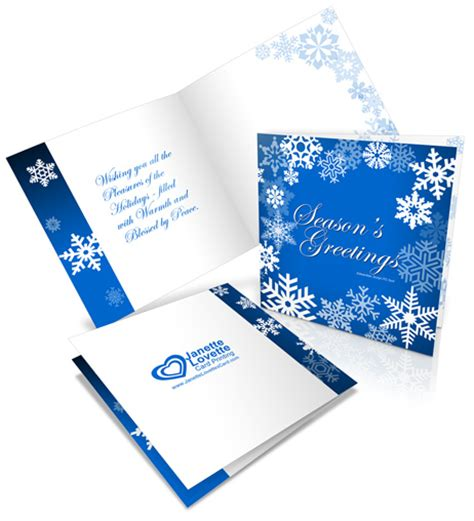 Free Bi Fold Card Template by Square Bi Fold Greeting Card Mockup Cover Actions